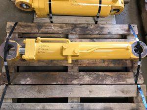 CAT R2900G Steer Cylinder 173-9477