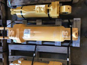 CAT R1300 Lift Cylinder 155-4539