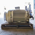 Electrical Pump 110KW