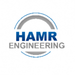 HAMR Engineering