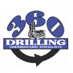 360 Drilling