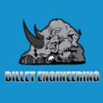 Billet Engineering