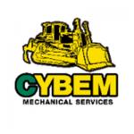 CYBEM Mechanical Services