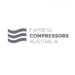 Express Compressors