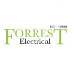Forrest Electrical