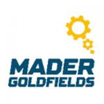 Mader Group