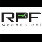 RPF Mechanical