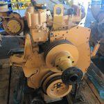 CAT C11 ENGINE CORES (X3)