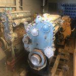 DETROIT 60 SERIES (14Ltr) ENGINES