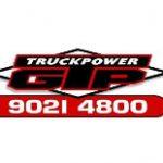 GTP Truck Power
