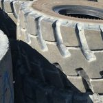 29.5R29 TYRES