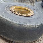 R2900G TYRES