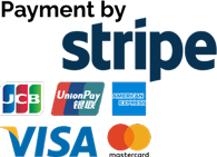 stripe_payment
