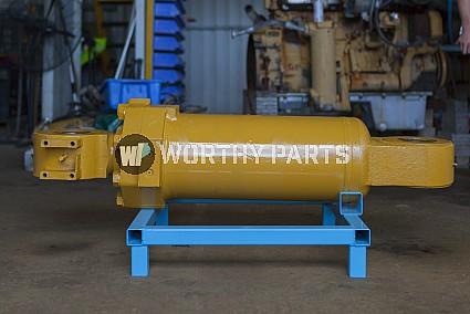 Used R1700g Tilt Cylinder